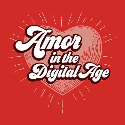 Amor online dating
