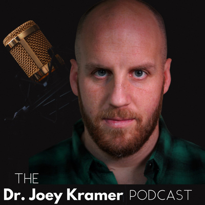 The Dr Joey Kramer Podcast