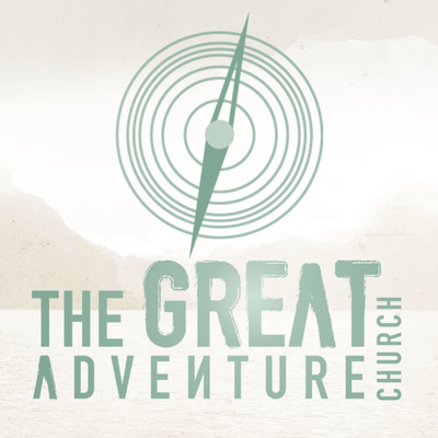 The Great Adventure Church