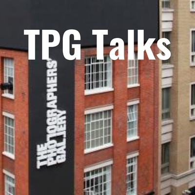 TPG Talks