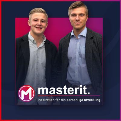 Masterit | Personlig utveckling, Träning & Hälsa