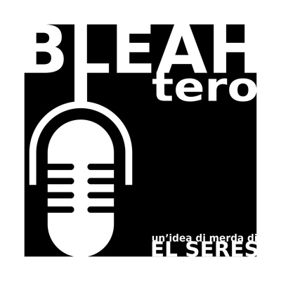 BLEAHtero