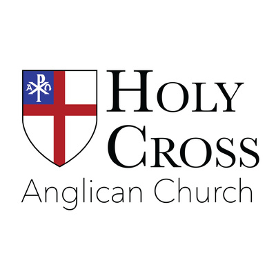 Holy Cross Anglican Church Knoxville