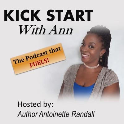 KICK START with Ann