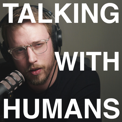 Talking With Humans