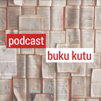 Podcast Buku Kutu