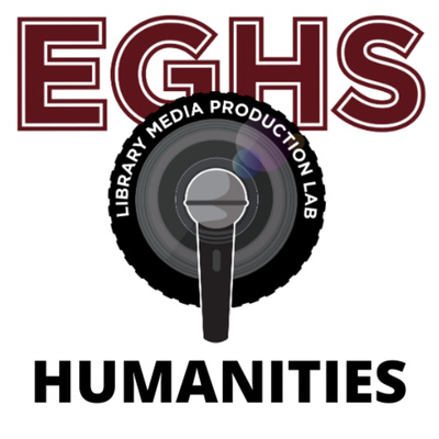 East Greenwich High School 10th Grade Humanities