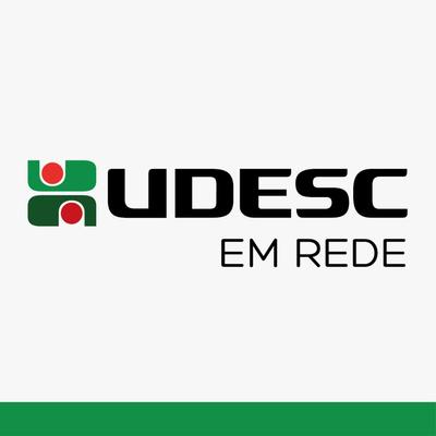 Udesc em Rede - Newsletter em áudio