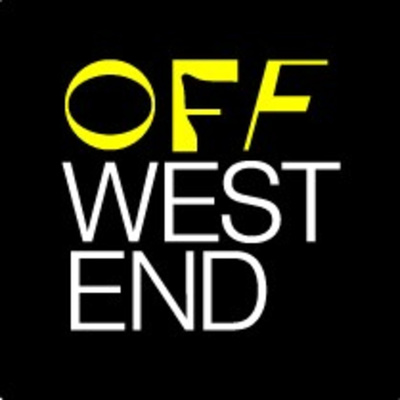 The Off West End Podcast