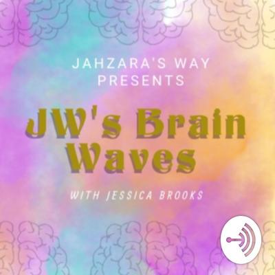 JW's Brain Waves
