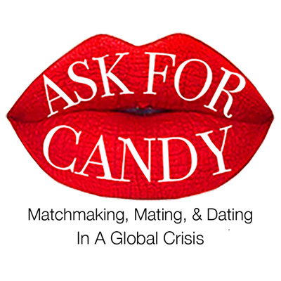 Ask for Candy