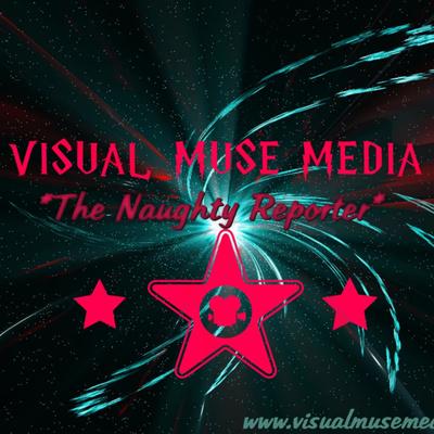 Visual Muse Media La Reportera Traviesa , Español