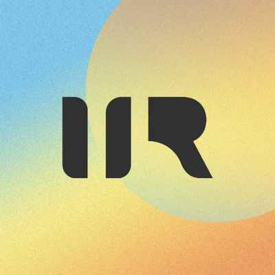 Podcast da IIR Brasil