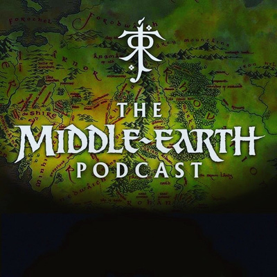 The Middle Earth Podcast