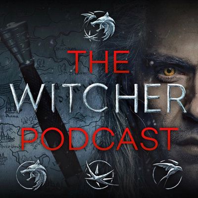 The Witcher Podcast