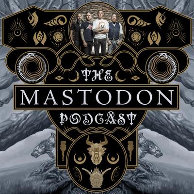 The Mastodon Podcast