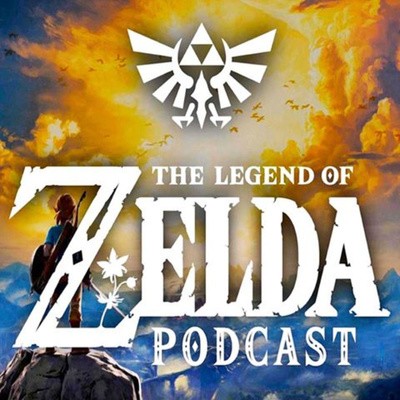 The Zelda Podcast