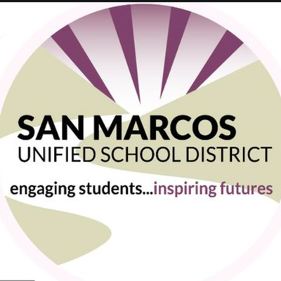 SMUSD Parent and Family Engagement