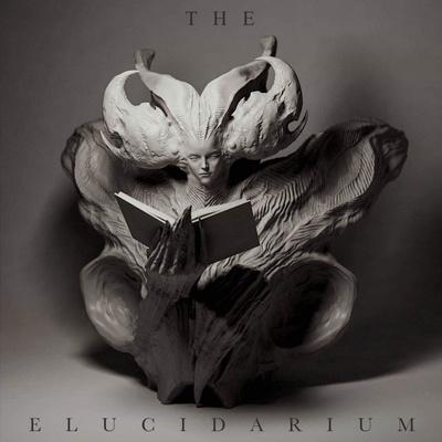 The Elucidarium
