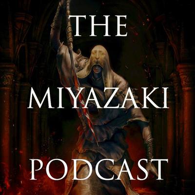 The Miyazaki Podcast