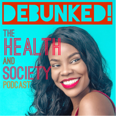 The Debunked Podcast