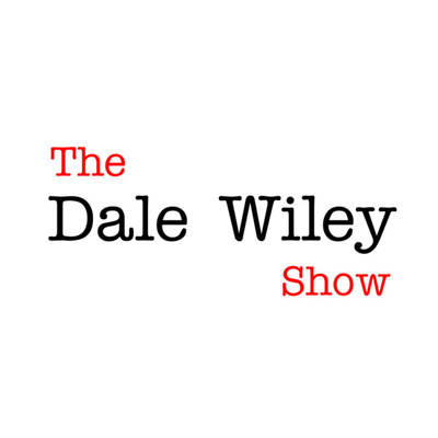 The Dale Wiley Show
