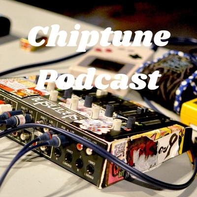 Chiptune Podcast