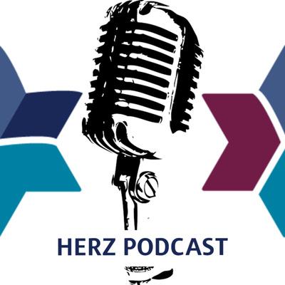 Herz Podcast