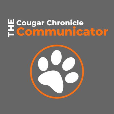 Chronicle Communicator