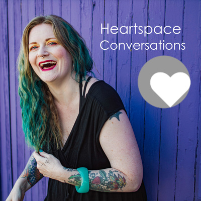Heartspace Conversations
