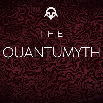 The Quantumyth