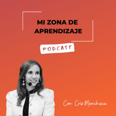 Mi Zona de Aprendizaje Podcast