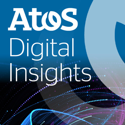 Atos Digital Insights Radio