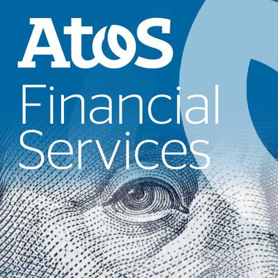 Atos Financial Services Insights