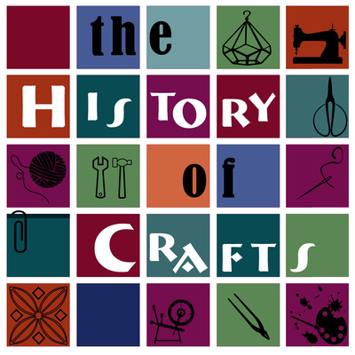 The History Of Crafts