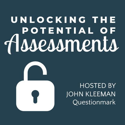 Unlocking the Potential of Assessments