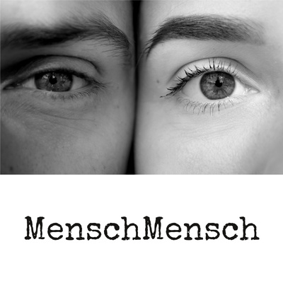 MenschMensch