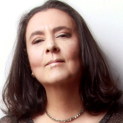 Ana Flávia Miziara