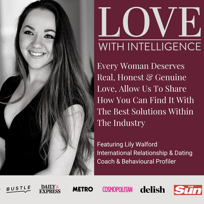 Love With Intelligence