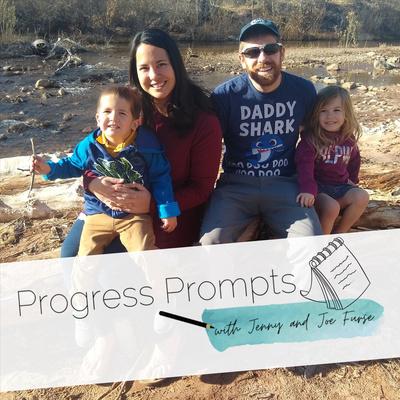 Progress Prompts