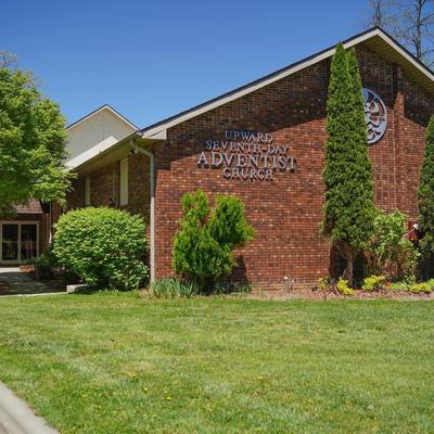 Upward Seventh-Day Adventist Church
