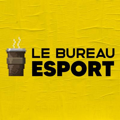 Le Bureau Esport