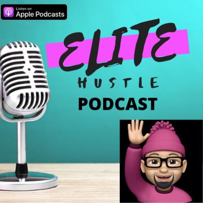 eLITe Hustle