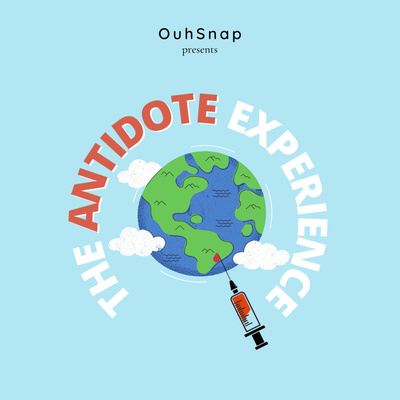 The Antidote Experience