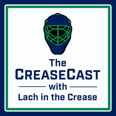 The CreaseCast