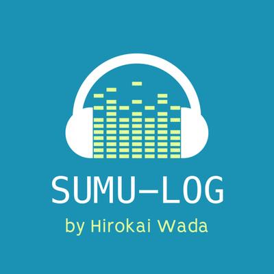 スムログ by Hiroaki Wada