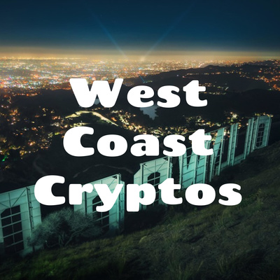 West Coast Cryptos