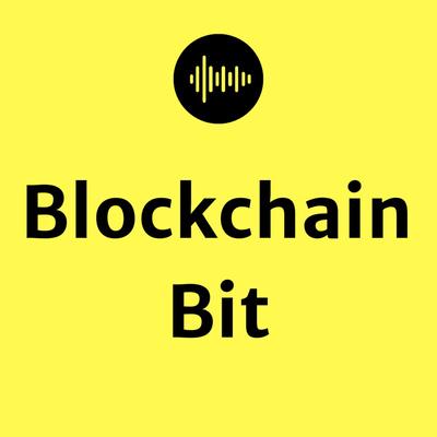 Blockchain Bit
