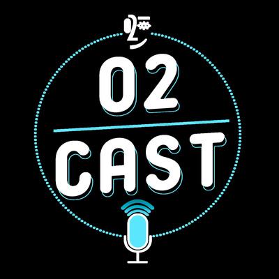 O2Cast