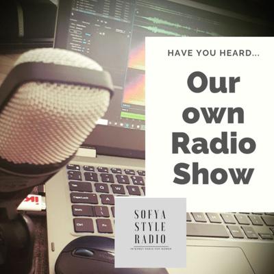 Sofya Style Radio